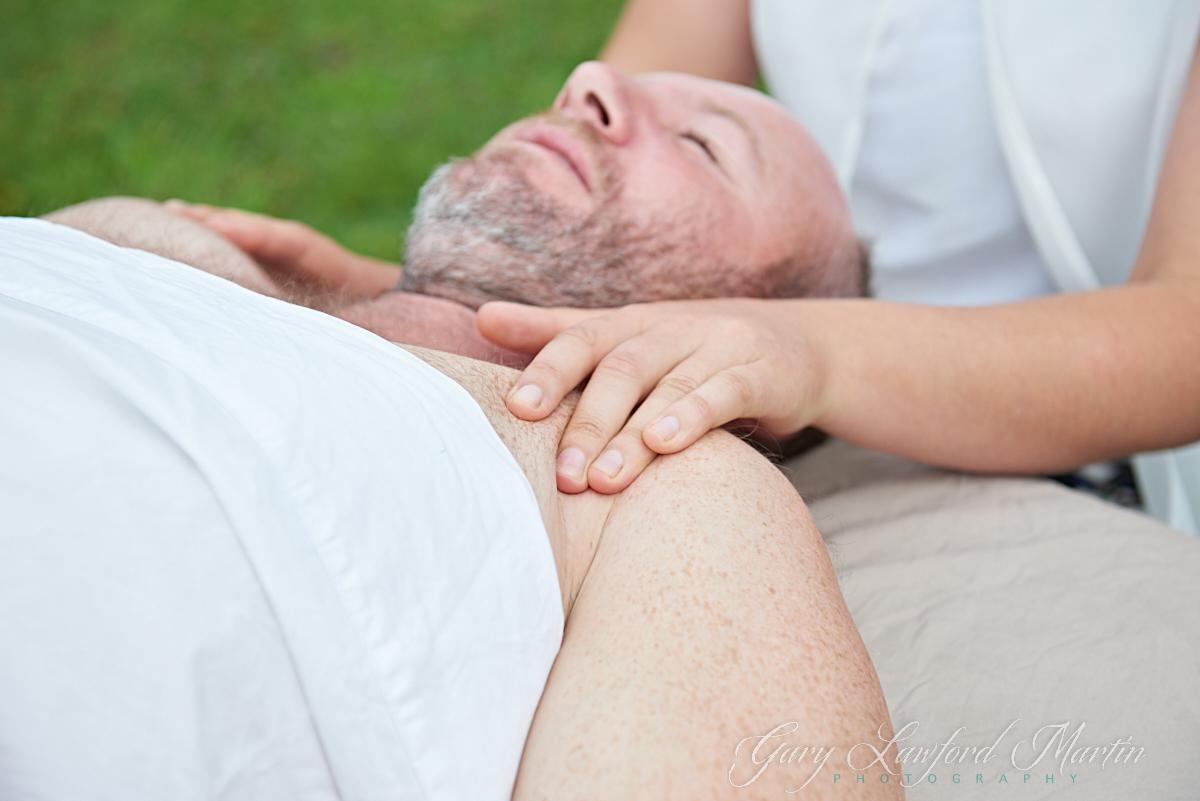 Bowen Personal Massage 2