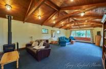 21 Pembroke St Ashhurst Livingroom