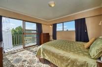 3 Douglas Square Rongotea Bedroom