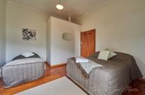 Glenuce Bedroom 4