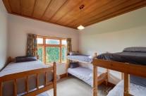Glenuce Bedroom 3