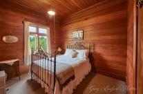 Glenuce Bedroom 2
