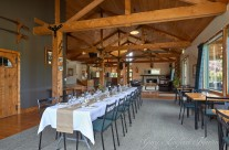 Function Room 6