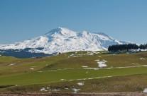 Mt Ruapehu 03