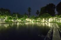 Nai Yang Resort
