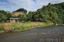 Riverside Retreat 10