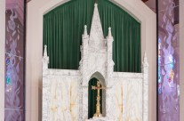 McManus Memorial